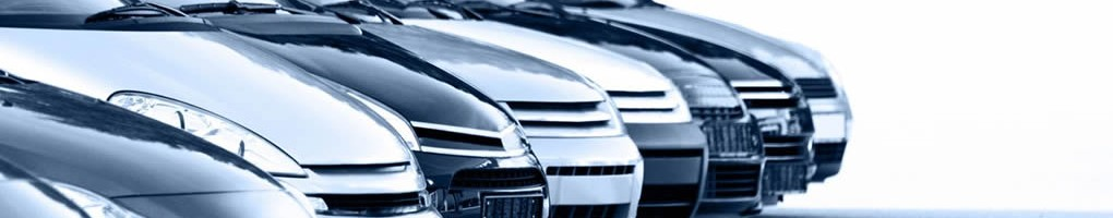 expertise distance autex cabinet d 39 expertise automobile. Black Bedroom Furniture Sets. Home Design Ideas